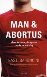 Man & Arbortus